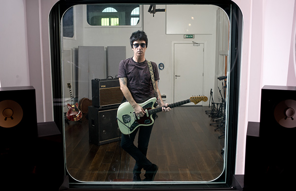 Sunglasses  ray ban johnny marr best coast carsickcars Hong Kong Tom Vek mona fender guitars Recording studio