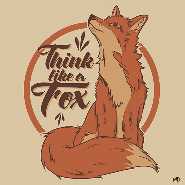 the thought fox Extracts from this document introduction ted hughes, the thought fox, is an effective poem on both a literal and a symbolic level would you agree.