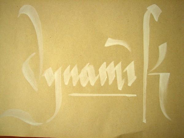 calligraffiti lettering tag kaligrafia ink paper pen tattoo