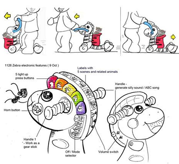 mercathode wiring diagram