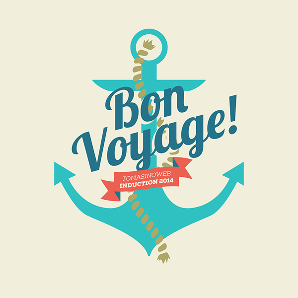 File The Sims Bon Voyage Logo
