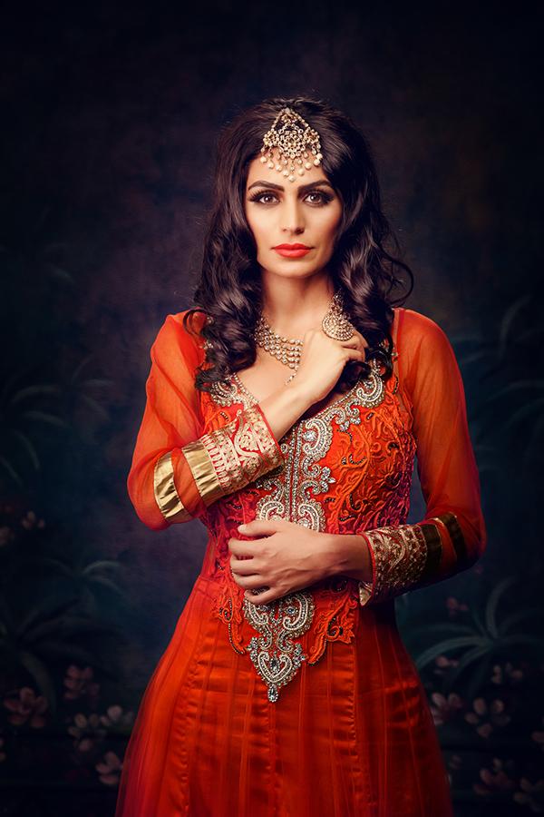 INDIAN FASHION indian clothing indian wedding fashion deo studios Bal Deo