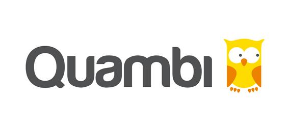 logos Corporate Identity