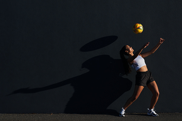 Lirian - Sportswear & Football