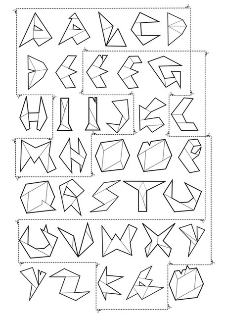 font vs building