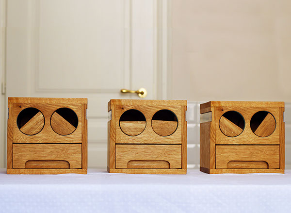 wood making furniture  Monsters  isia roma tech 42 monster family kitchen family KITCHENWARE kitchen oak