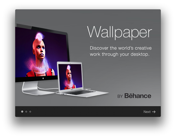 Download On The Mac App Store