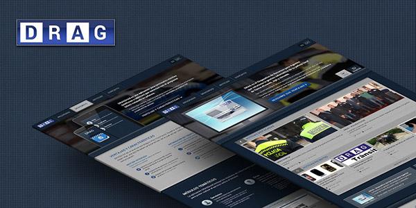 Web Socialmedia wordpress html5 css3 Responsive
