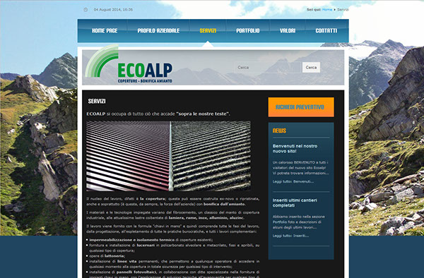 photovoltaic roofing construction