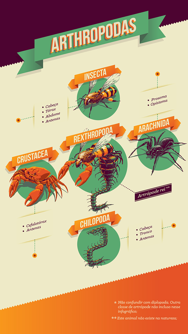 Infographic by Rodrigo Gafa