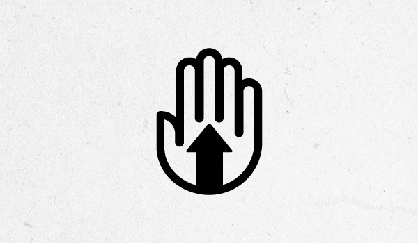collection of unused logos symbols on behance rh behance net Cool Unused Logos Blank cool unused band logos