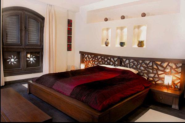 Modern islamic style on behance for Interior design jobs in lebanon