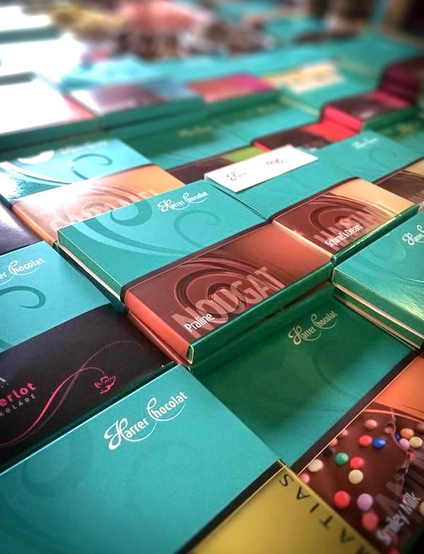 csoki doboz choco chocolate box