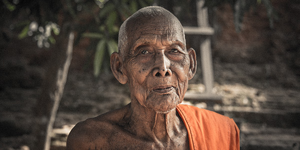 The faces of Vietnam on Behance