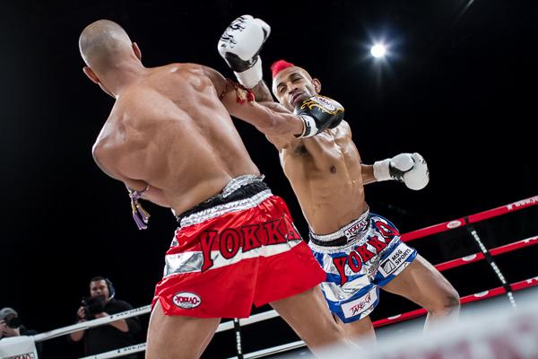 sport Sport Photography Boxing kickboxing muay thai