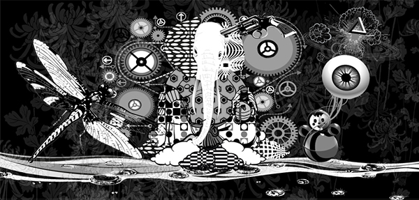 Love understanding soul consciousness journey