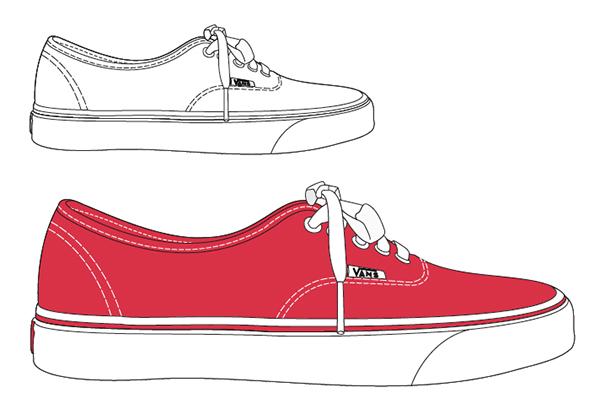 Shoe Design Schools In Usa