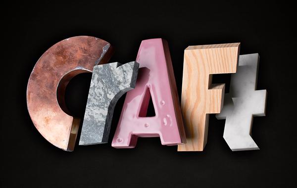 Attention Craft On Wacom Gallery