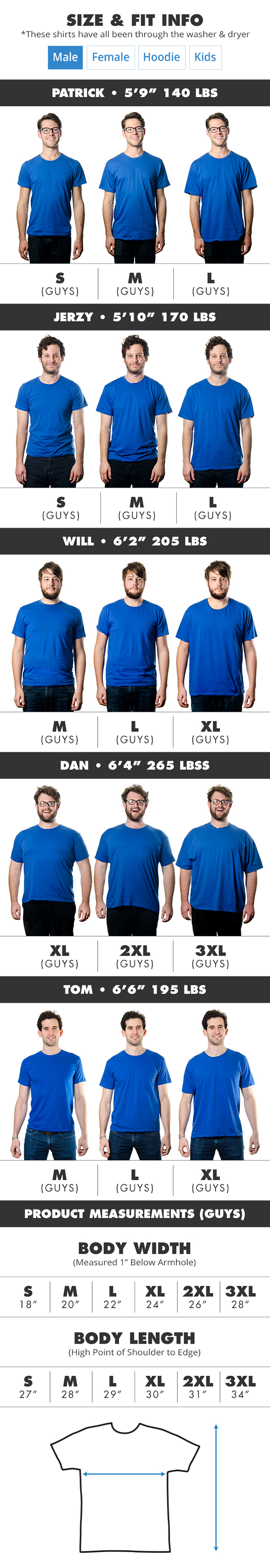 BustedTees mobile design tees t-shirts