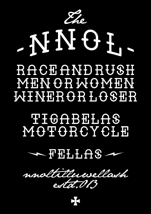 #motorcycle vintage motorcycle moto rush typo typograph Handlettering handmade crafted manual logo logos art biker