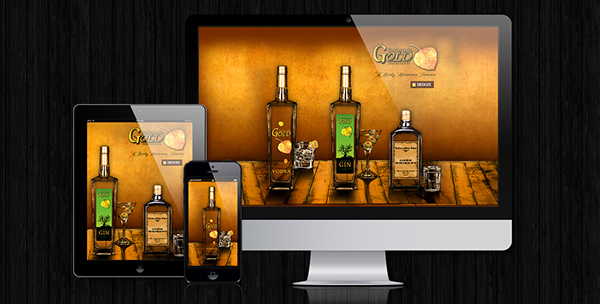 label design marketing   studio