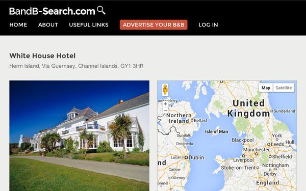 html5 css3 php mysql google maps montserrat skeleton Website Responsive
