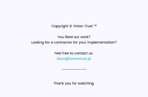 print design logo Websign Website onepage ladingpage japan visiontrust Mockup