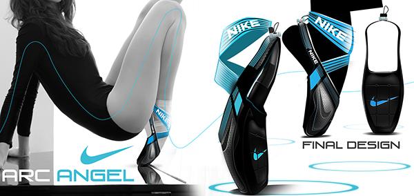 DANCE    ballet  footwear  shoes design  product design ballet footwear shoes