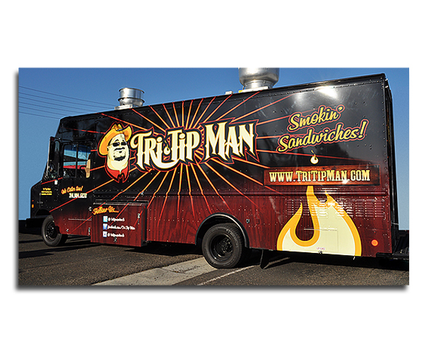 CIW - Corona - Food Truck Thursday! @ CIW - Corona | Corona | California | United States