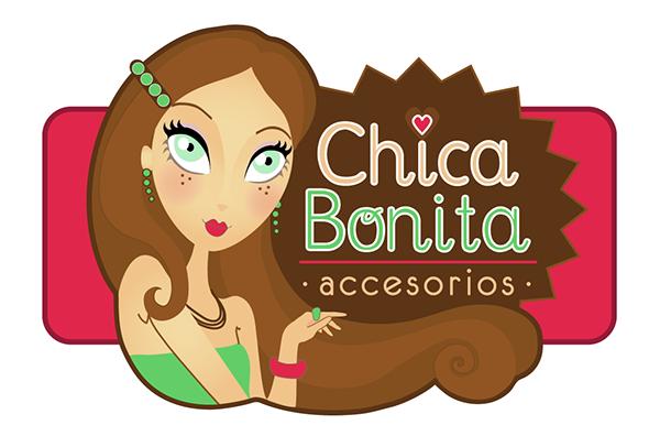 Chocha Bonita