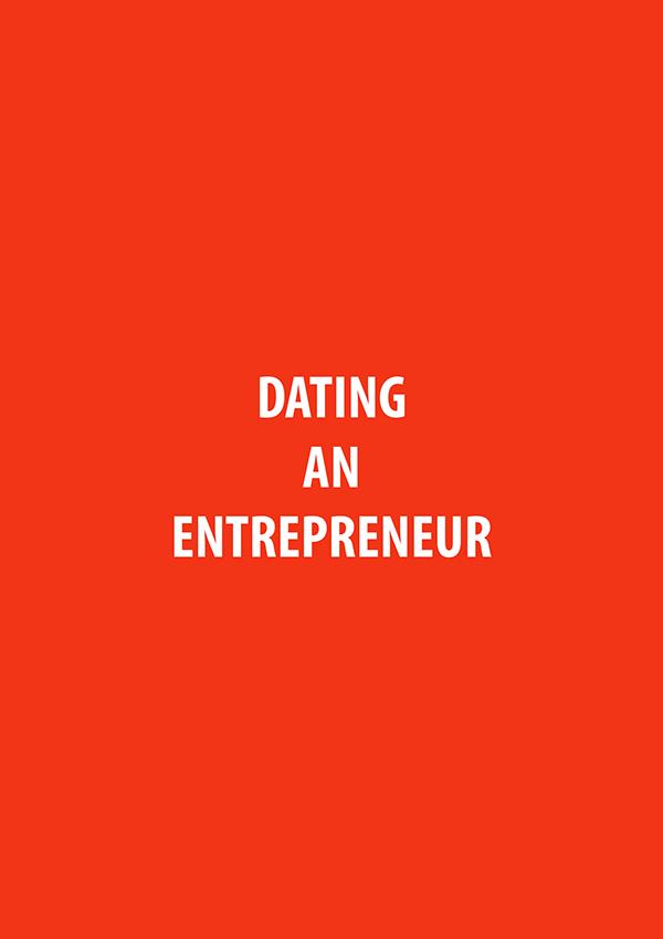 Minimal dating