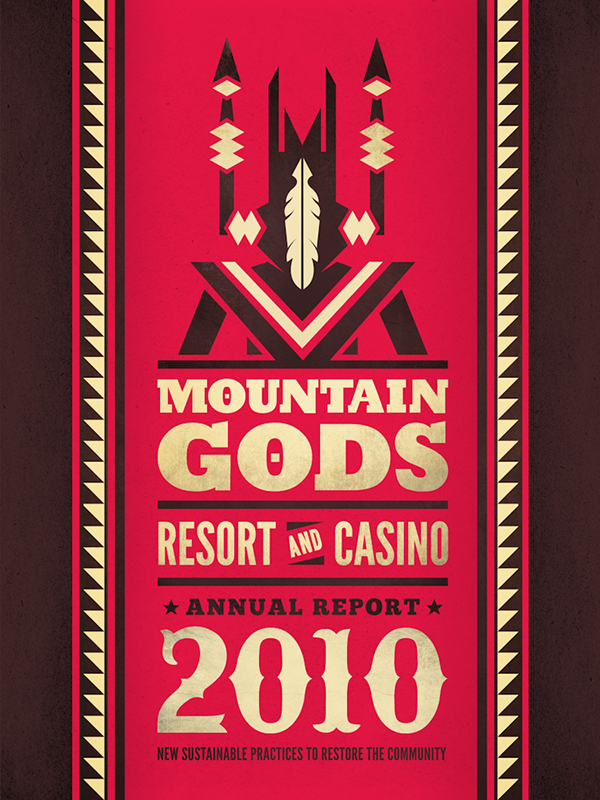 Mountain gods resort and casino au casino jaime jouer