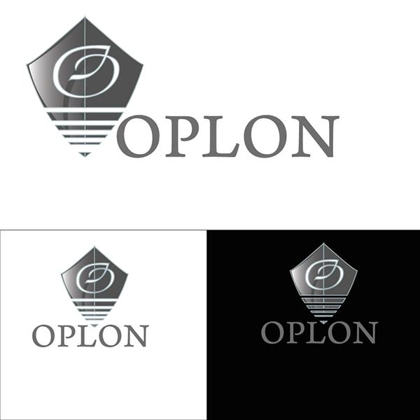 logos loghi vectoral pixel art Emoticon Character design Illustrator