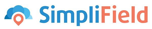 user interface dashboard datas simplifield mobile user experience buttons Responsive flat Sharp design
