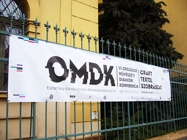 OMDK  OMDK 2013 Omdk Eger Gita Elek Tímea Jáger agnes herr molino catalog Catalouge wine
