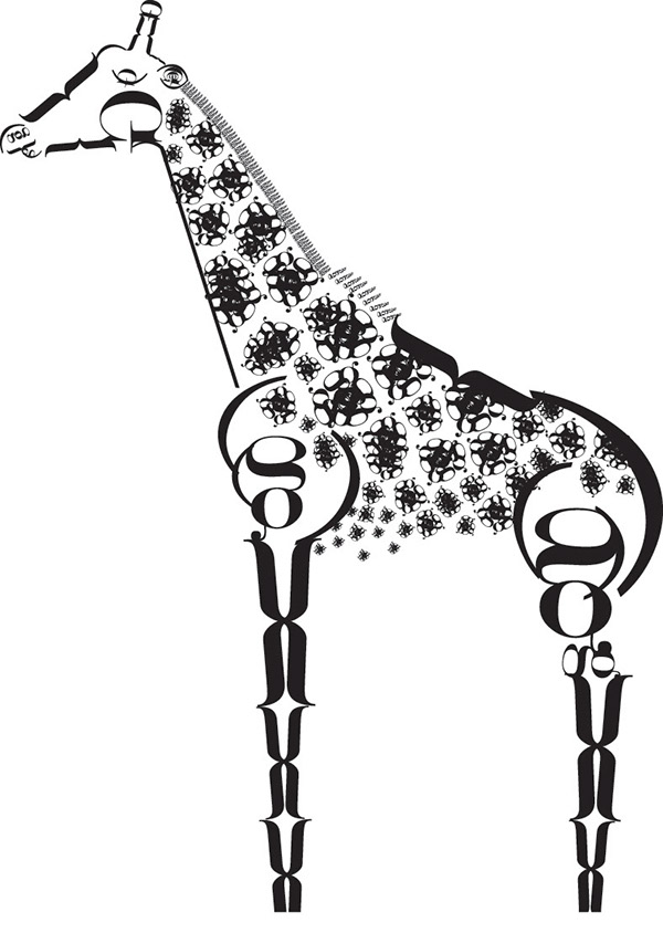 animals type kingdom modern no.20 alphabet book chikdren alternative creatures details names litigation