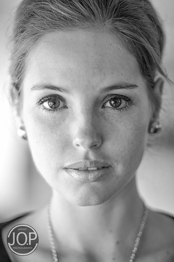Christin Black