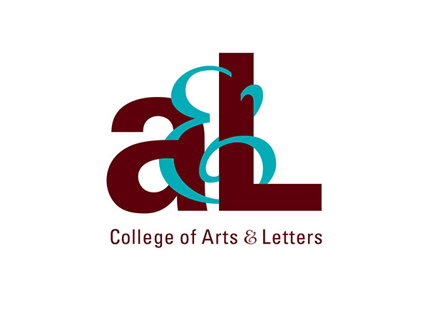 college of arts and letters msu on behance