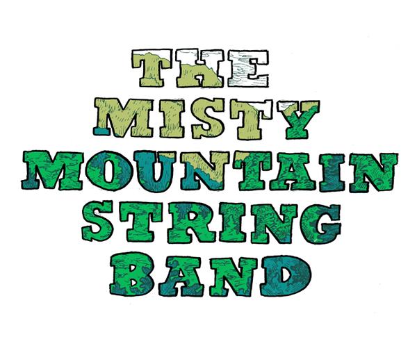 t-shirt T-Shirt Design shirt design design Clothing clothing design band shirt band t-shirt Banjo owl string band bluegrass mountains fiddle folk