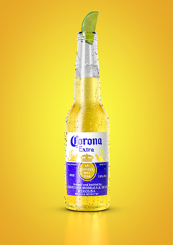 corona beer from a local Corona beer from a local mexican player to a global brand case 13 strategic corporate management 28 may 2011 case 13 executive summary corona mexican.