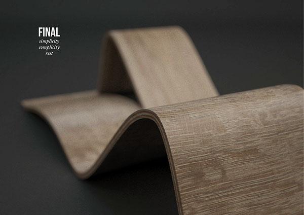 Dyson Leroy Merlin Aoyama Group wood