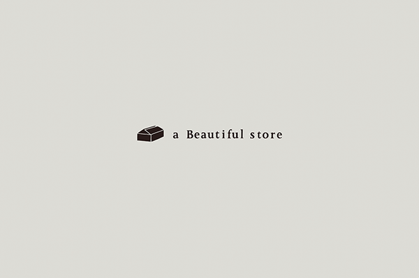 a Beautiful store