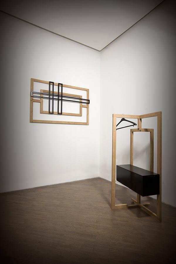 storing frame salone internazionale dei mobili milano on