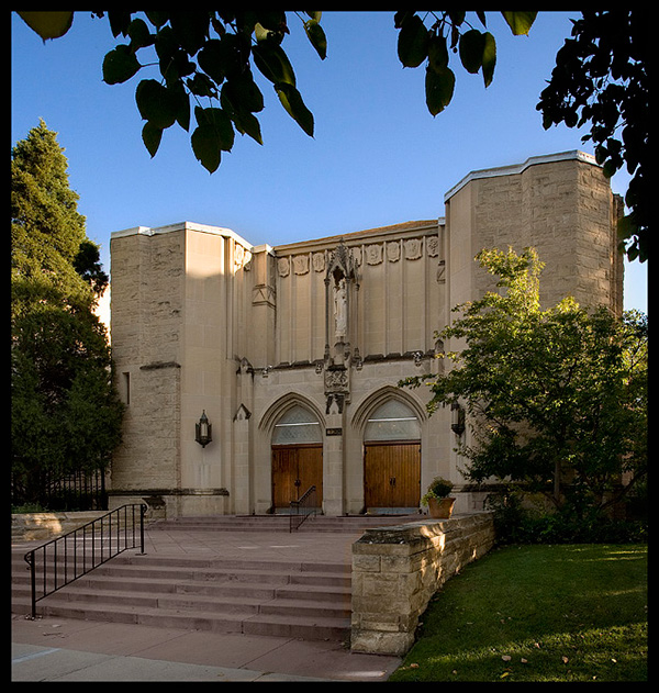 catholic singles in denver county Find meetups in denver, colorado about catholic singles and meet people in your local community who share your interests.