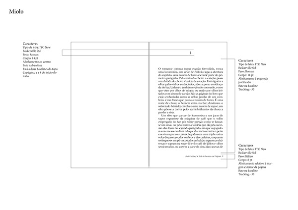 italo calvino,cover artwork,text composition
