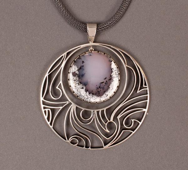 Jared Chavez Jewelry Jewelry Ideas