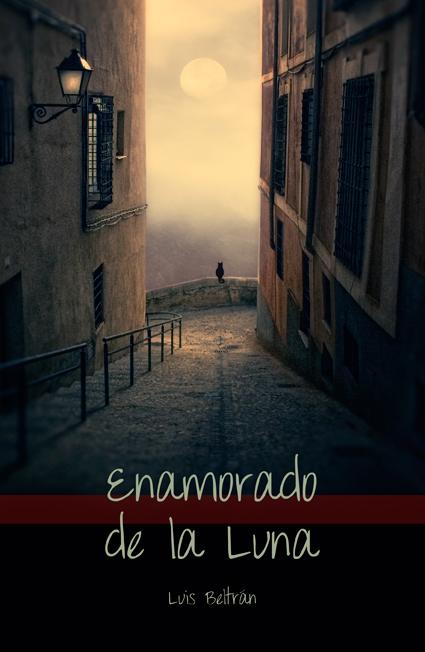 Book Cover Portadas ~ Book covers portadas de libros on behance