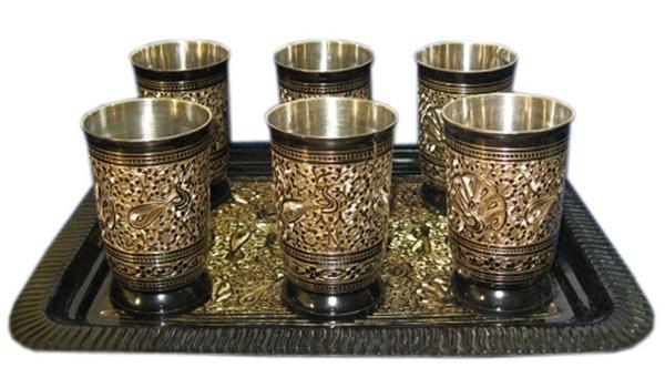 Metal Handicrafts India Metal Indian Handicrafts