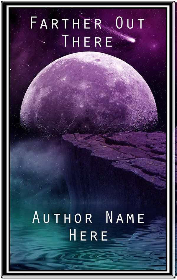 Book Cover Forros For Sale : Premade book covers for sale on behance