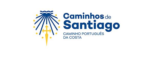 caminhos de santiago Caminho Português Costa Portugal